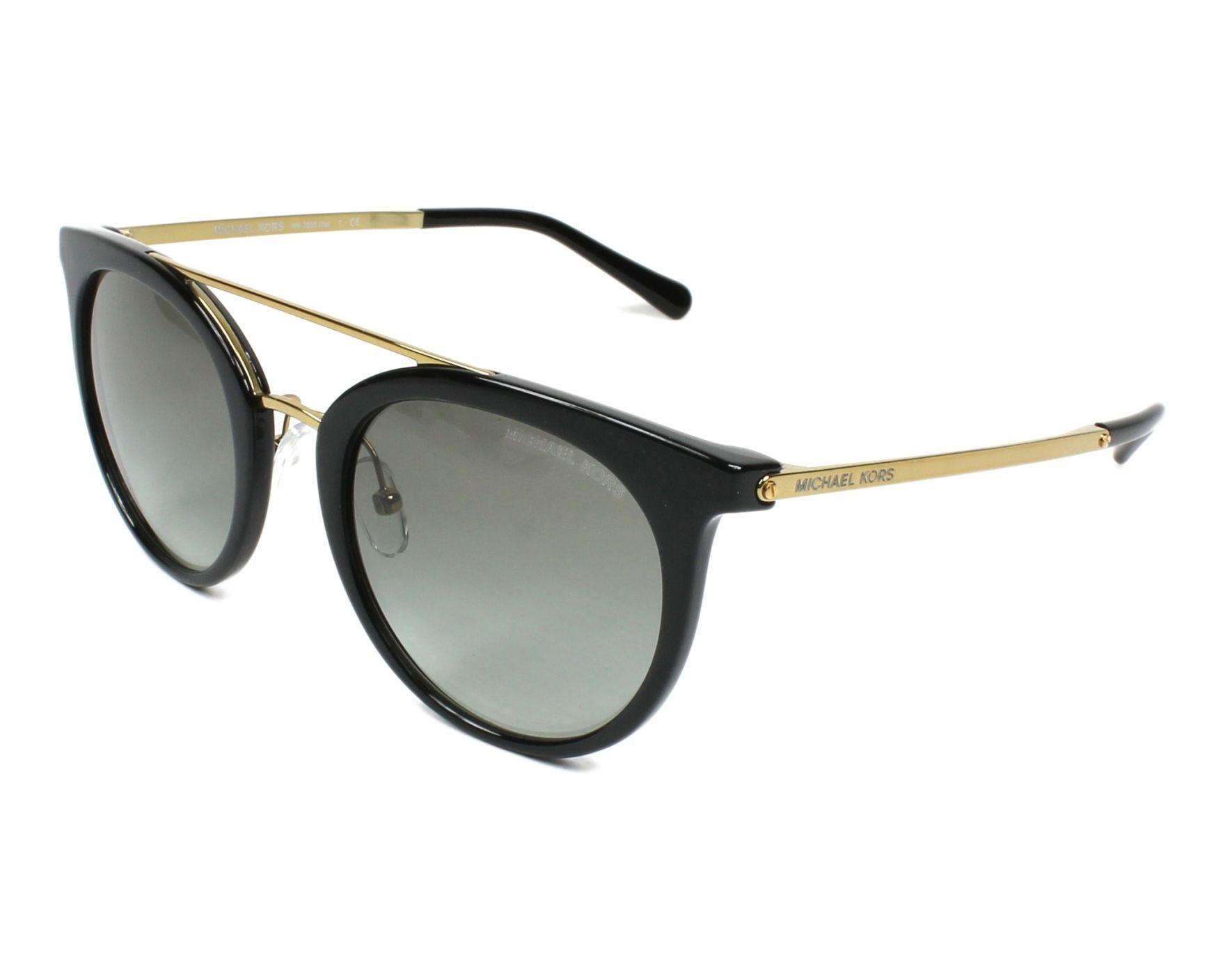 Michael Kors - lunettes solaires - Laventie
